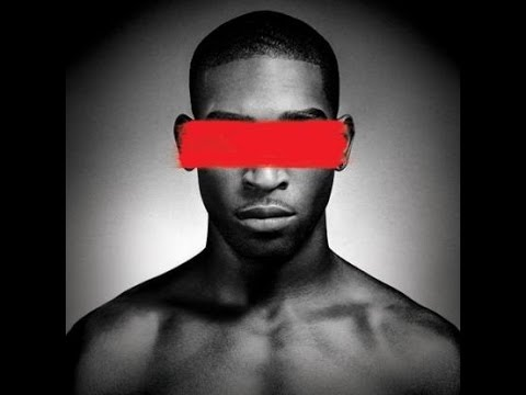Tinie Tempah - Demonstration (FULL ALBUM)