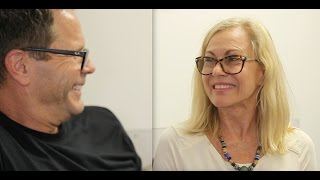 Rapid improvement 7 months after stroke at the INR, October 2016 720p