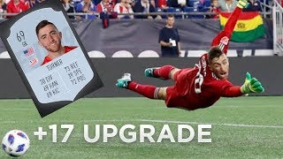 heres why matt turner got the biggest upgrade on fifa 19 best saves 2018