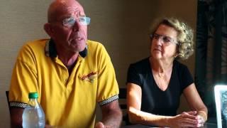 """Penile Implant (""""Penile Prothesis"""") Patient Interview"""
