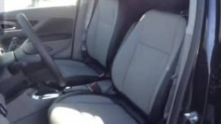 2015 Buick Encore - Aurora CO