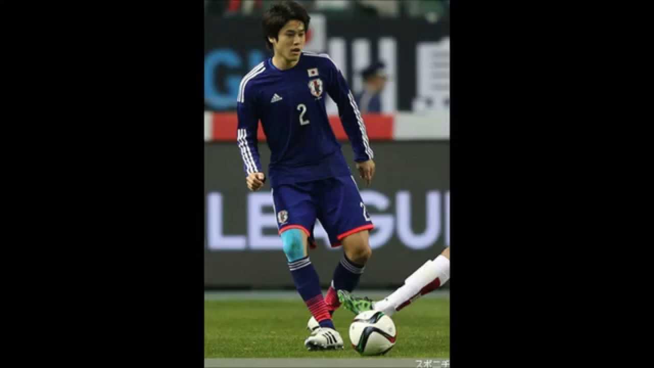 内田篤人 右膝手術していた シャルケが公表 Youtube