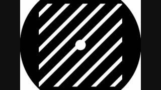 Metasplice - Buoyant Slight