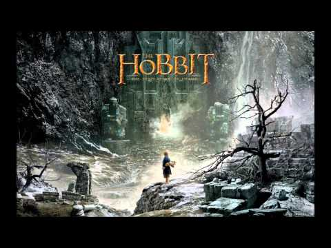 "Audiomachine-Age Of Dragons (from ""The Hobbit: The Desolation Of Smaug"" Trailer)"
