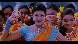 Madurai Sambavam tamil movie | Scene 04