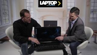 Acer Predator 21X: This Curved Display is a Gamers Dream