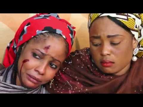 Download Kanwata hausa trailer 2016 HD