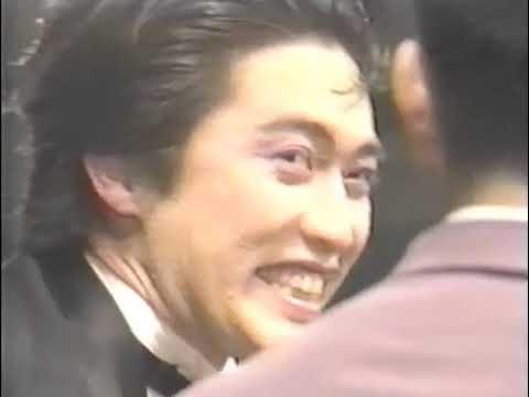 岩本 知子