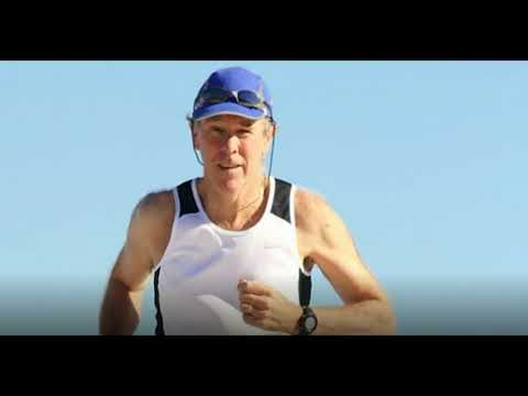 Prof Tim Noakes interview on The Food Programme