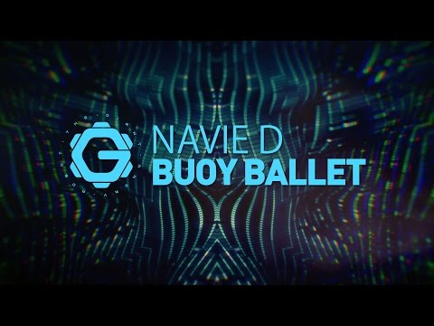 Navie D - Buoy Ballet