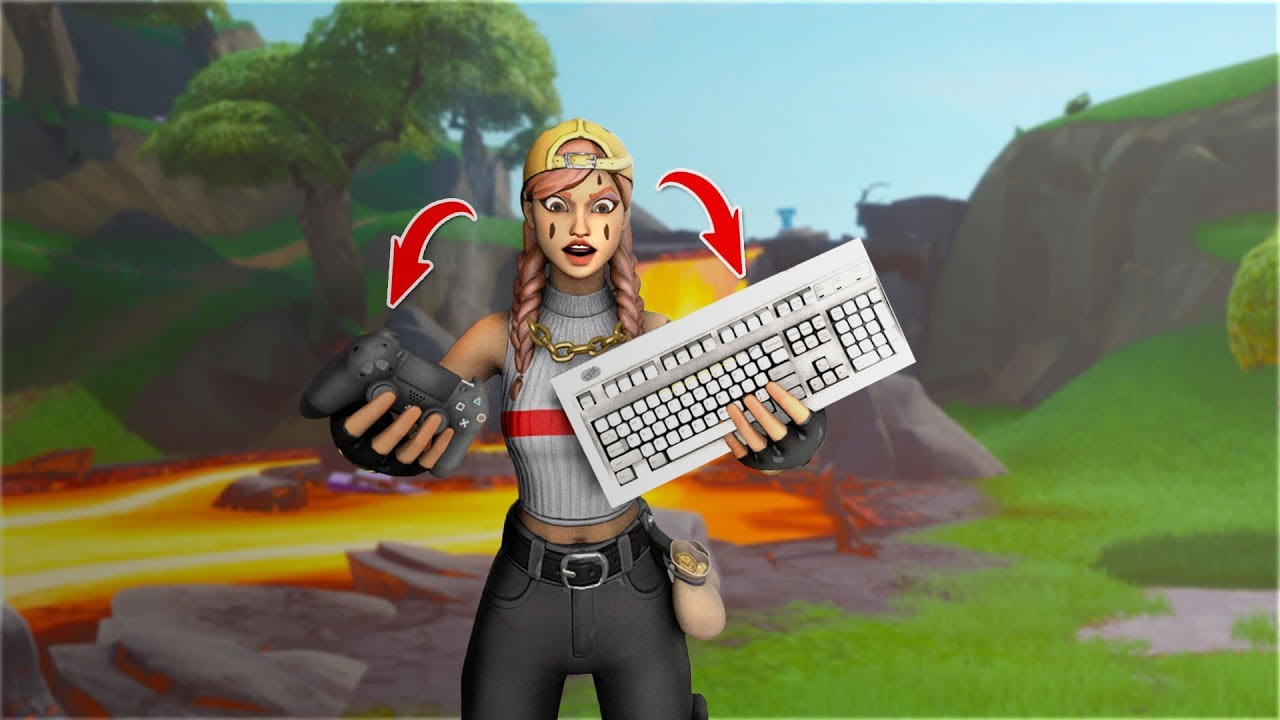 20 Tryhard Cool Sounding Fortnite Gamertags Sweaty Twitch