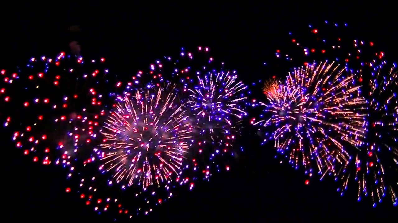 Good Wallpapers Iphone Hd Fireworks Heelweg Nederland 8 6 2013 Vuurwerkshow