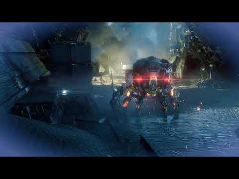 Horizon Zero Dawn Complete Edition 2021 04 17   14 51 51 02 |