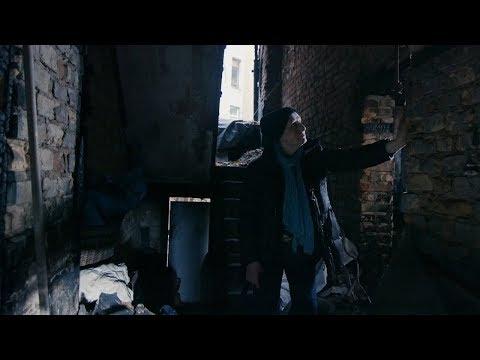 Feine Sahne Fischfilet - Zuhause (Official Video)