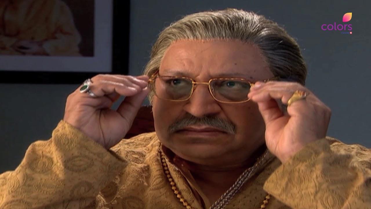 Uttaran - उतरन - Full Episode 667
