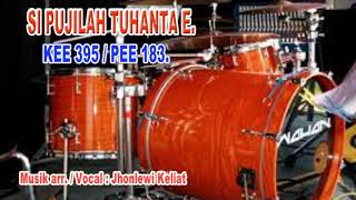 Download Mp3 Kee 395 / Pee 183 - Jhonlewi Keliat.