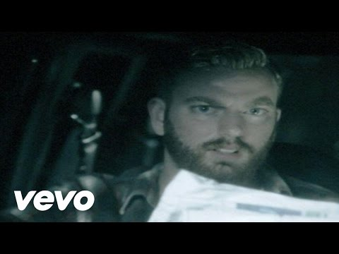 Клип Four Year Strong - Just Drive