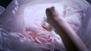 Транспортировка продуктов с Tupperware(купить все для транспортировки напитков и еды можно здесь: http://www.kids-nation.ru/category.php?id_category=22., 2011-09-03T15:35:34.000Z)