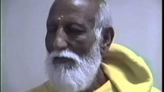 Life of Swami Vishnu Tirth