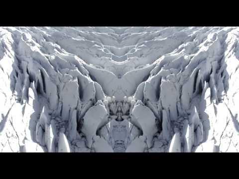 Hugar ft. Arnór Dan - Waves [Official Music Video]