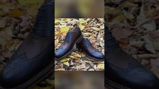 Российская обувь