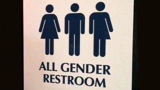 transgender bathroom controversy continues youtube
