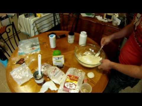 gluten-free-all-purpose-dough