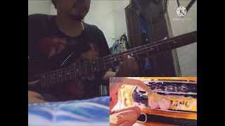 Darling (달링) | Girls day ( 걸스데이) | Bass Cover | Use Earphone…