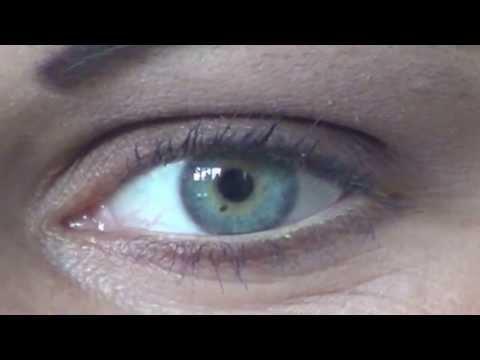 Easyfilmin Presents Die Schönsten Blauen Augen Youtube