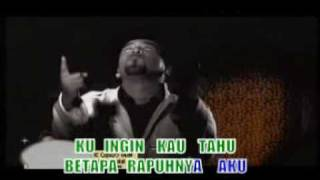 Joenifar Arief Rapuh Karaoke