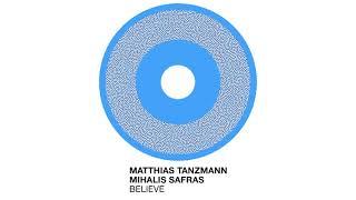 Play Believe (feat. Mihalis Safras)