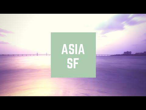 Asia SF (Transcendent) With Short And Stout