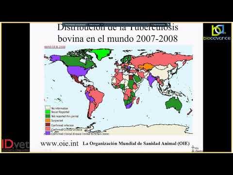 CONFERENCIA DR  JACOBUS DE WAARD  COSTA RICA 24 01 18