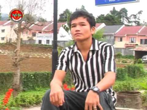 Zulham Djais - Rindu Kampung