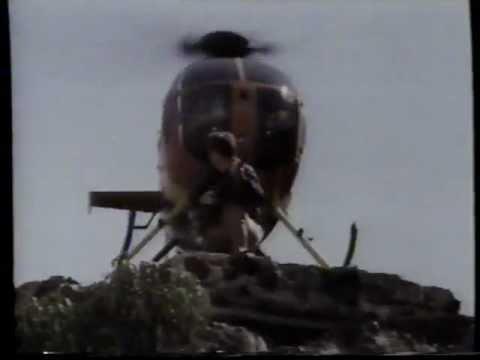26-10-1987 - Magnum - Terça Nobre - comercial - Rede Globo há 25 anos atrás