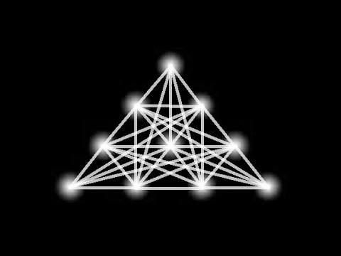 Music Math & Mysticism