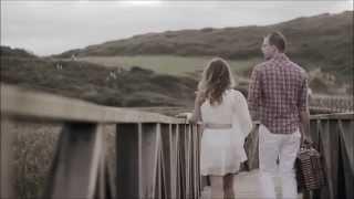 Video invitación de boda original y divertida