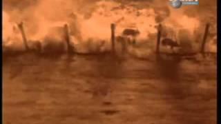 Justice - Genesis (Atomkrieg).mp4