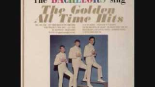 The Bachelors - Heartaches (1967)