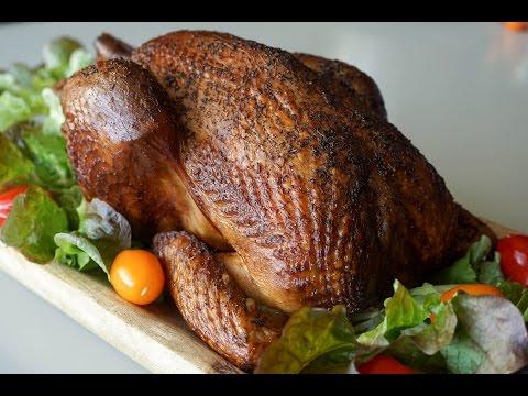 poulet-fumé-au-bradley-smoker