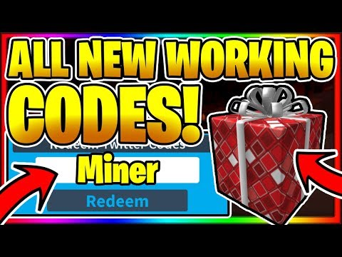 X3 Cash Roblox Miners Haven Codes Roblox October 2020 Mejoress