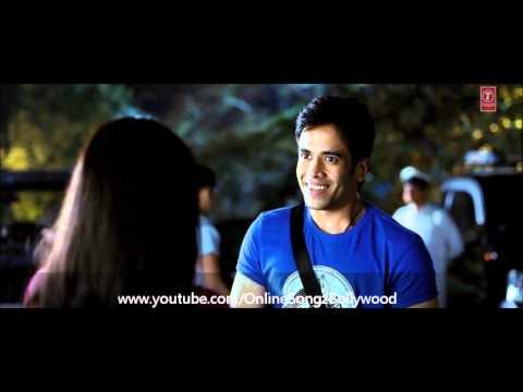 Shirt Da Button (Version 2) Ft.Kailash Kher Full Song | Kya Super Kool Hain Hum (2012)