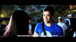 Shirt Da Button (Version 2) Ft.Kailash Kher Full Song | Kya Super Kool Hain Hum (2012)