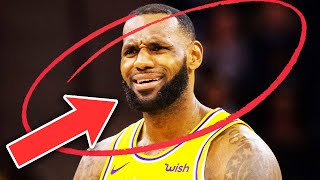 LEBRON JAMES & KEVIN DURANT Call Out SHAQ For TRASH TALKING DONOVAN MITCHELL (ft Utah Jazz)