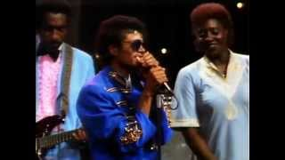 James Brown - It