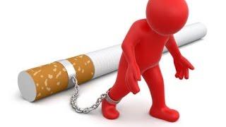 اعرف هيحصلك ايه بعد الاقلاع عن التدخين بــ 20 دقيقة