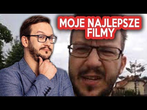 NAJPOPULARNIEJSZE Filmy Kolegi Ignacego