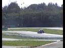 max leonard clio williams super n munaretto pista s.venera 2006
