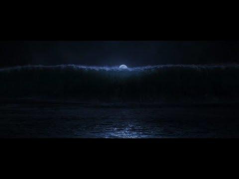 Волна - Убийца Обрушилась на Морской Лайнер ... отрывок из фильма (Посейдон/Poseidon)2006