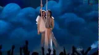 Katy Perry - Wide Awake (Billboard Music Awards 2012)